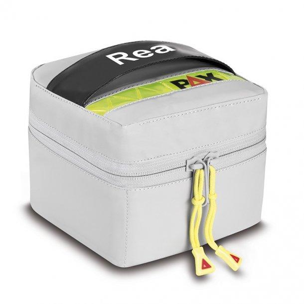 CPR modul - til P5/11-Rygsæksystem