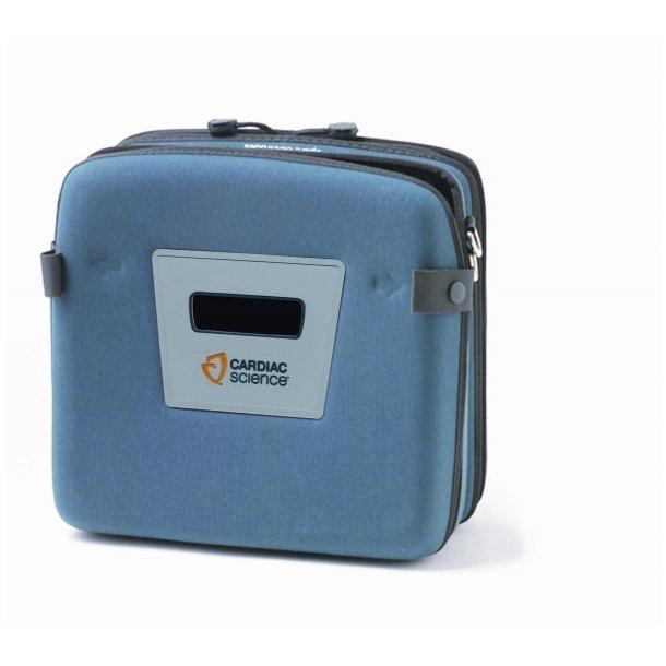 Bæretaske til PowerHeart G3