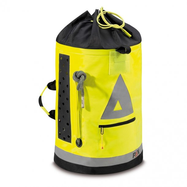 Height Rescue Rope Backpack
