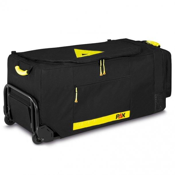 Clothing Bag Trolley XL